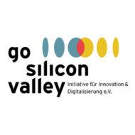 Initiative für Innovation und Digitalisierung