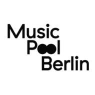 Beratung und Qualifizierung für Musikschaffende in Berlin