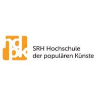 Hochschule der populären Künste, Berlin