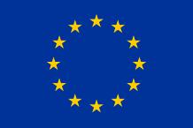 In diesem Seminar erfährst Du mehr über Ziele und Leitmotive der EU-Förderprogramme: Erasmus+, Europa für Bürgerinnen und Bürger und Kreatives Europa Kultur.