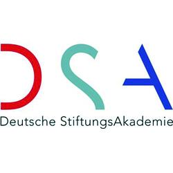 DSA – Seminare, Workshops und Webinare zu stiftungsrelevanten Themen